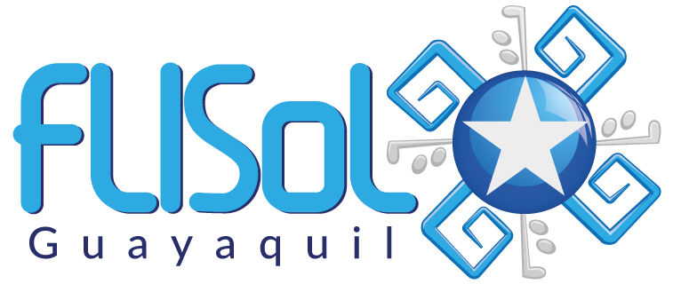FLISol Guayaquil